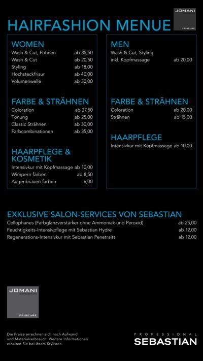 Jomani-friseure-Preise-bremen-bar