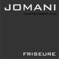 jomani-friseure-bremen-wartburgplatz
